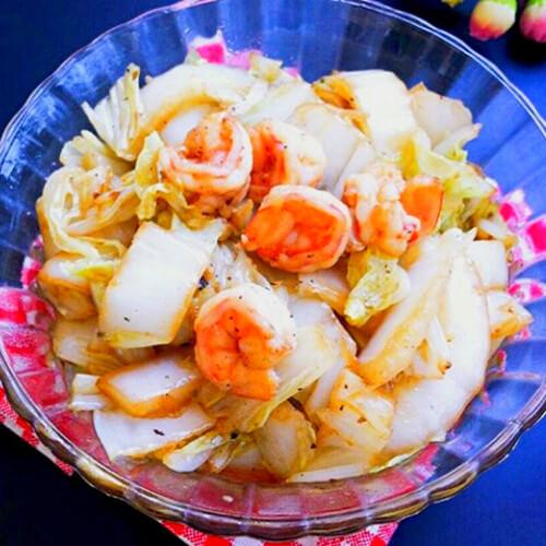 海参生姜炒蜜汁莫桑比克的虾仁好吗图片