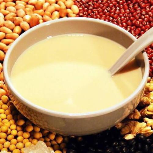 大豆咖啡浆