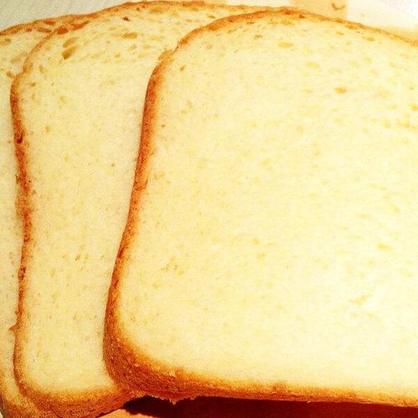 面包机版南瓜奶酪吐司