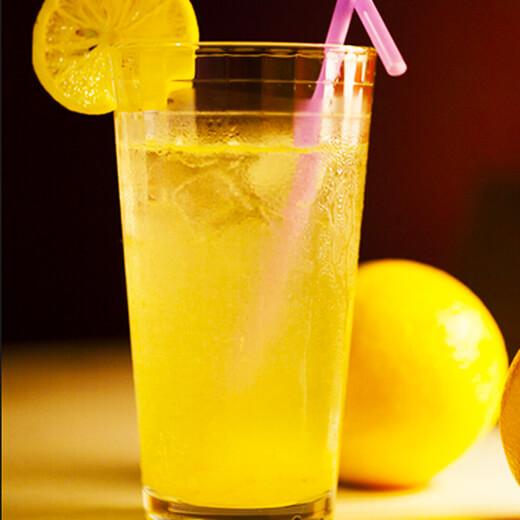 石榴葡萄柠檬汁