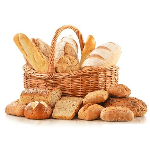 面包房加盟