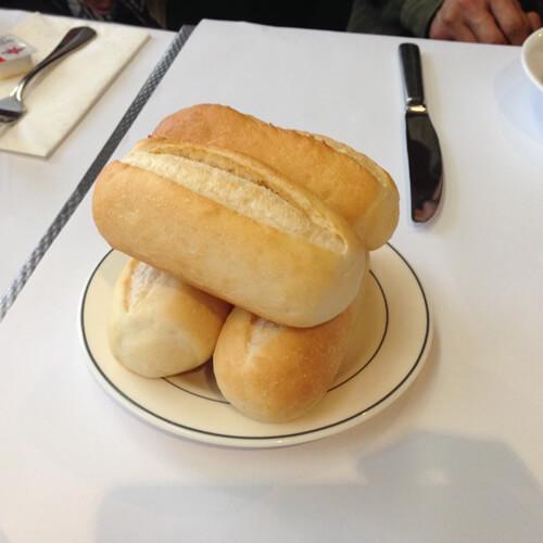 面包机版---简易白面包
