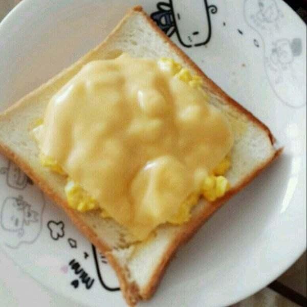美味咖喱奶酪牛肉粉