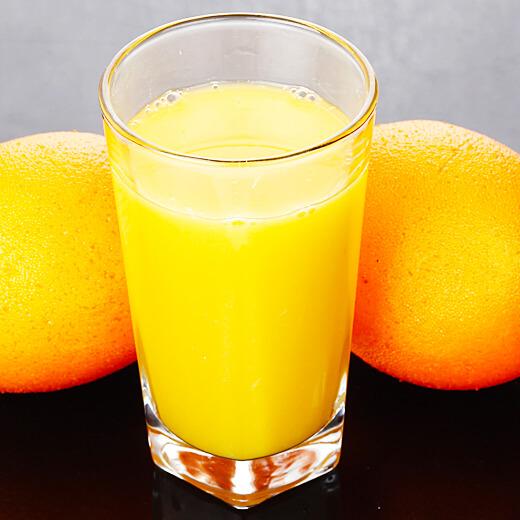 猕猴桃苹果砂糖橘汁