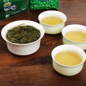 补血益气滋养茶