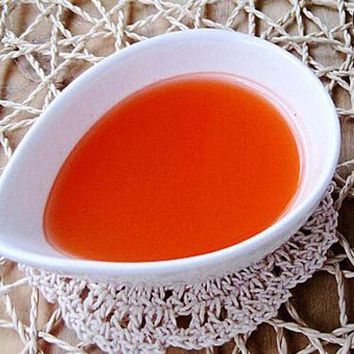 苹果梨胡萝卜汁
