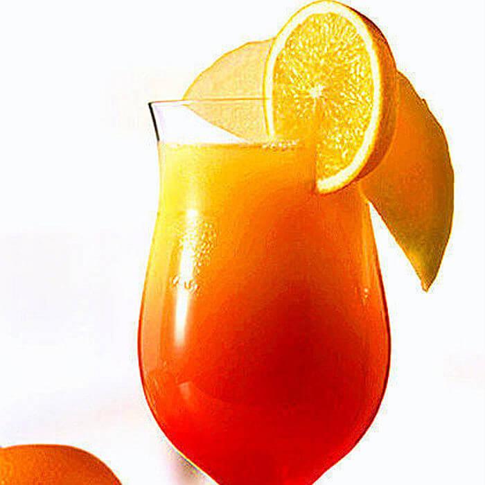 柠檬香转化糖浆