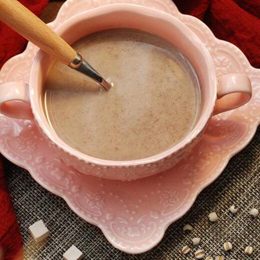 薏米茯苓红豆饮