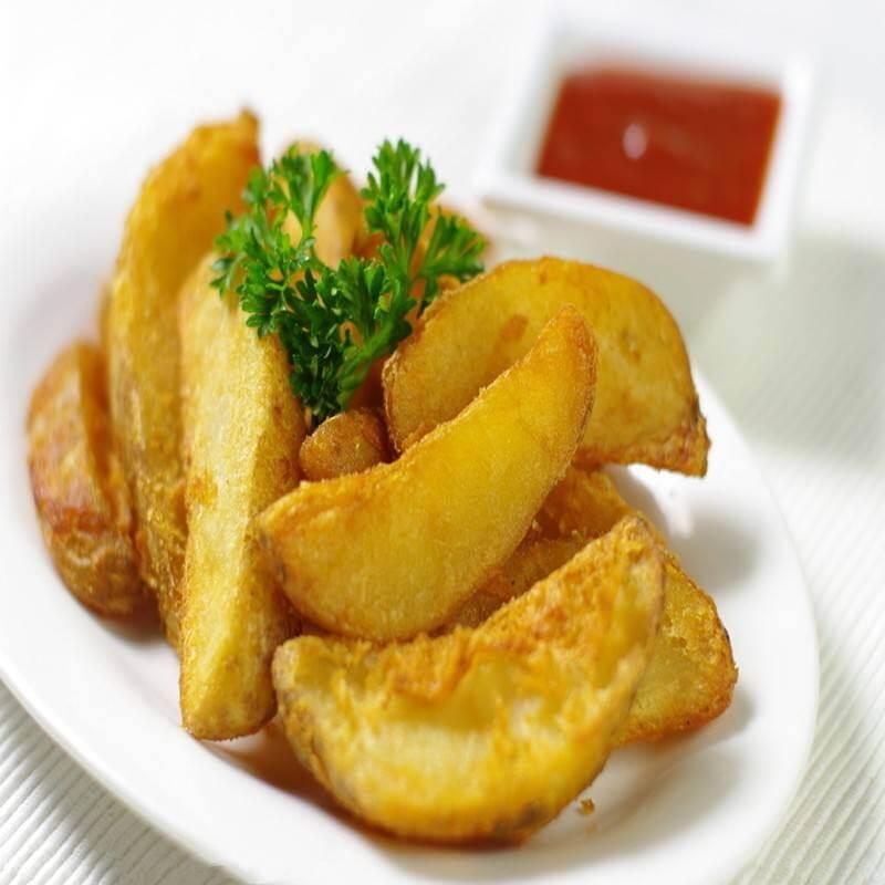 南瓜虾皮海苔玉米饼