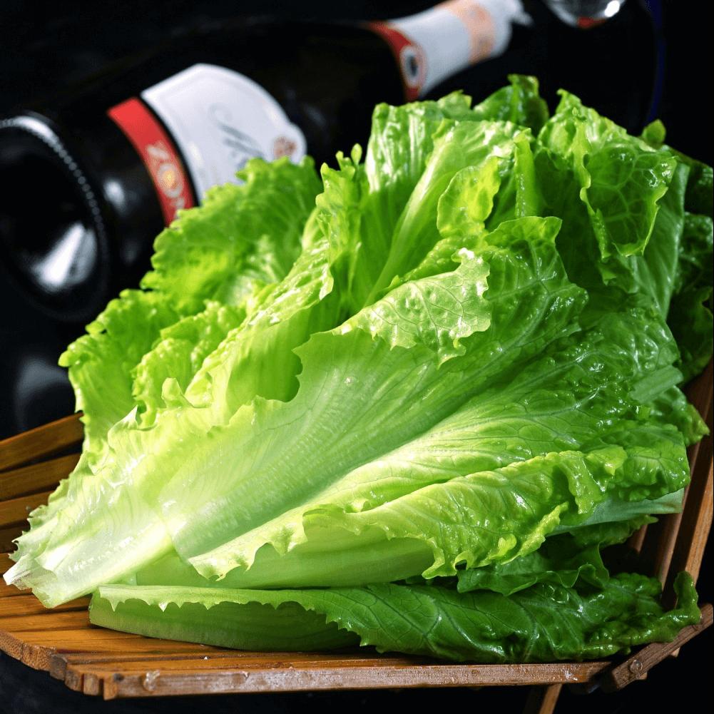 吃什么蔬菜对眼睛好