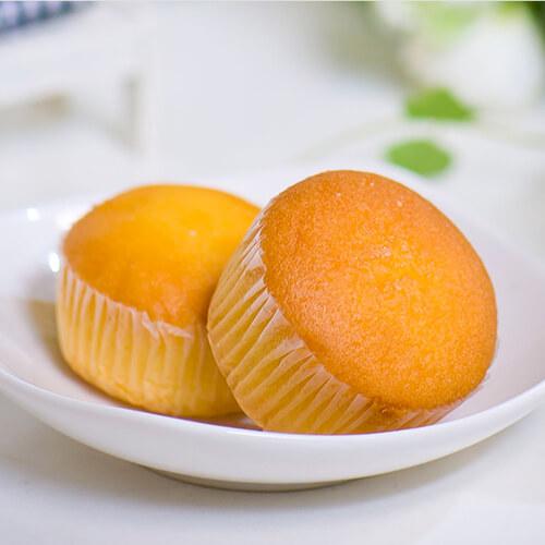 香甜芙蓉提子蛋糕