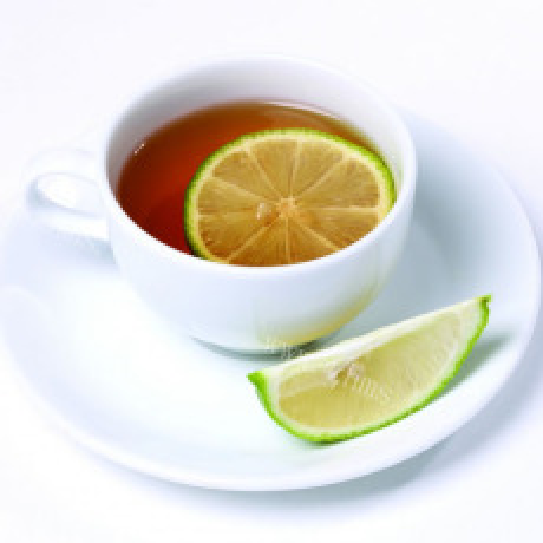 营养的红枣养生茶