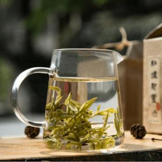 体验升级 崂山太清宫玉井袋装水10L泡茶水迎来开年旺