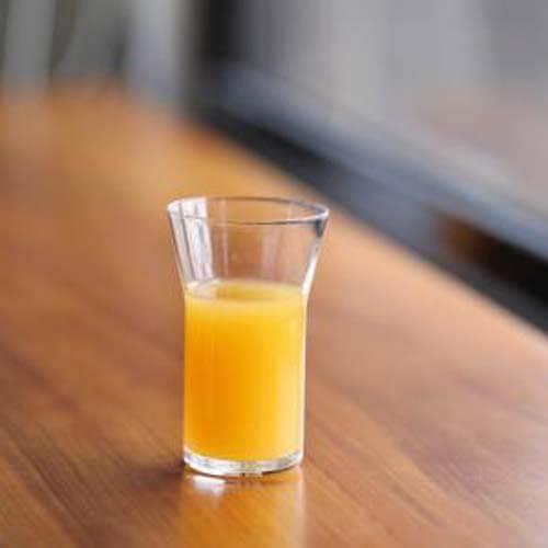 多种功效的压瓯柑汁