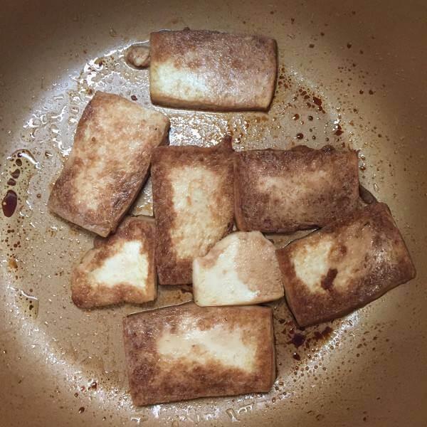 台式油醋酱