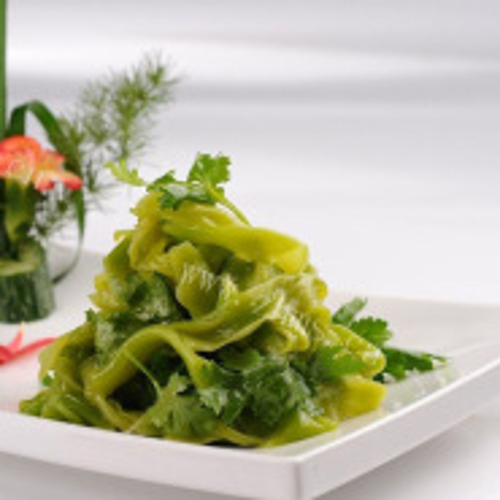 爱上德式酸菜