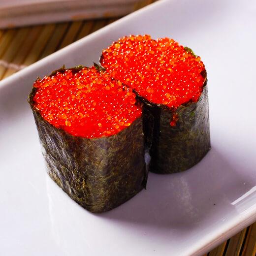 #记忆#日式军舰寿司