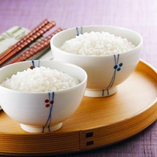 面包机煮米饭
