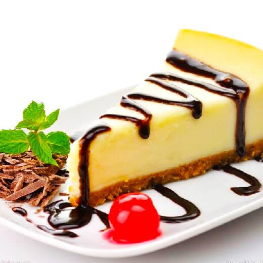 美味红糖脆皮蛋糕