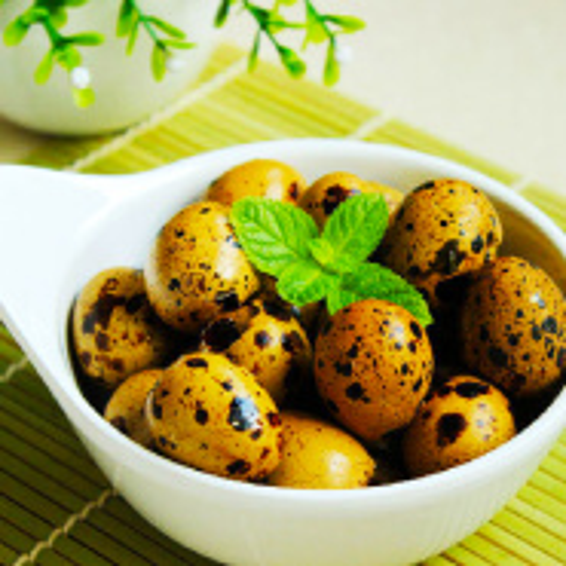 #私家厨房#五香鹌鹑蛋