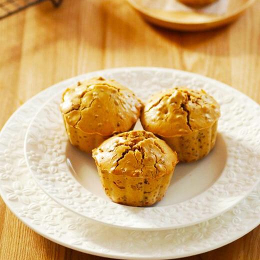 葵瓜子红糖红枣蛋糕
