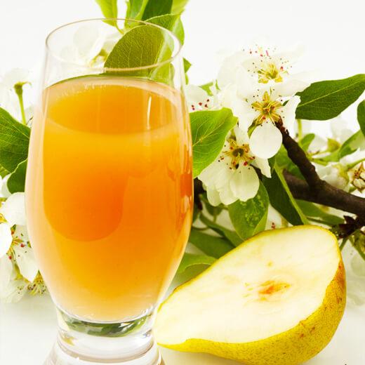 好喝的胡萝卜甜橙汁