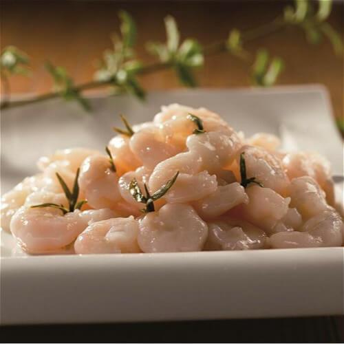美味龙井虾仁