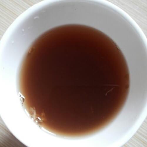 花香酸梅汤