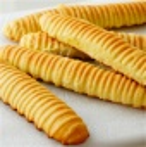 #回忆#毛毛虫香肠面包