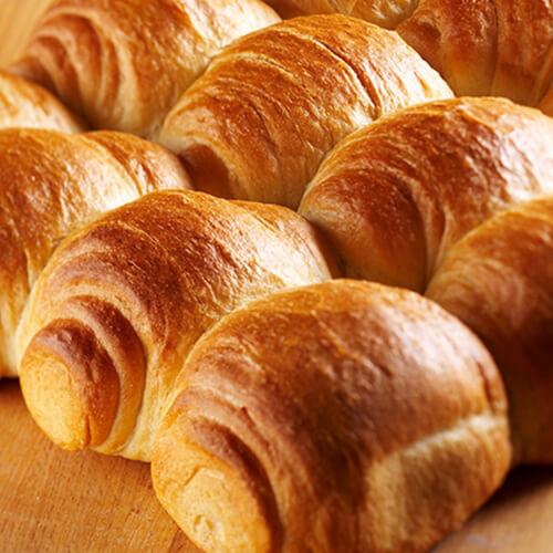 乡村长棍面包