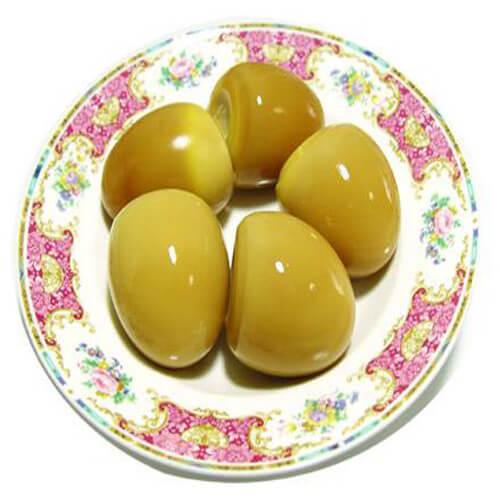 鸡蛋也可以这样吃