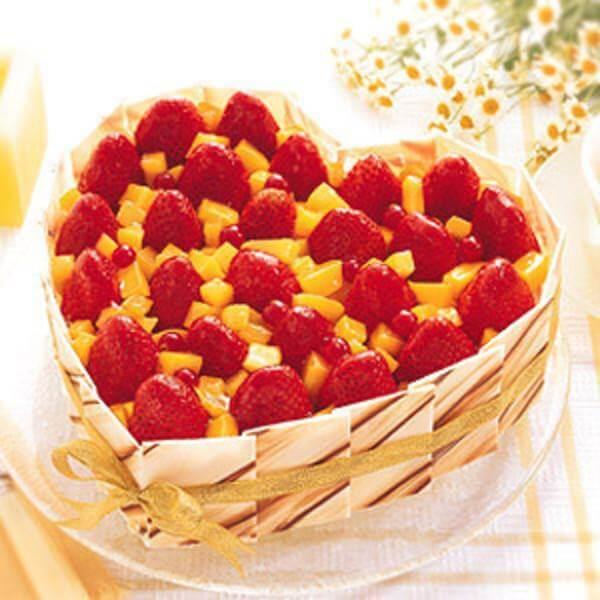 好吃的红糖脆皮蛋糕