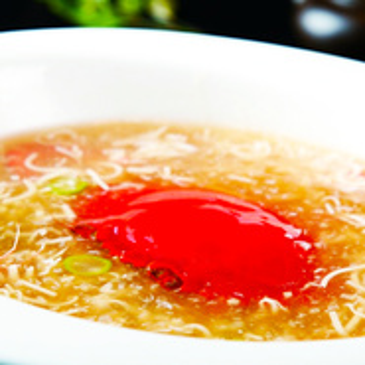 #记忆#海鲜豆腐羹