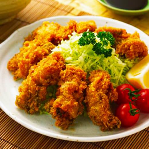 易做的咖喱海鲜饭