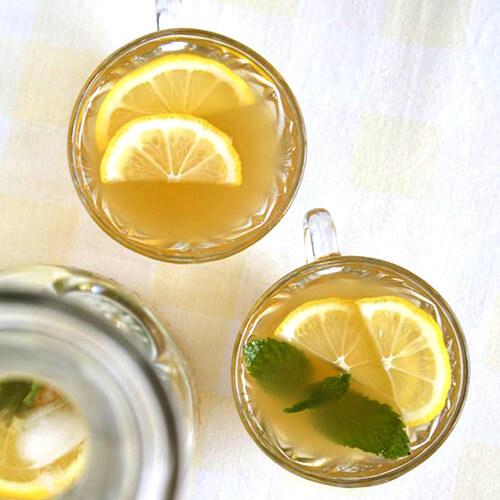 可口香瓜汁