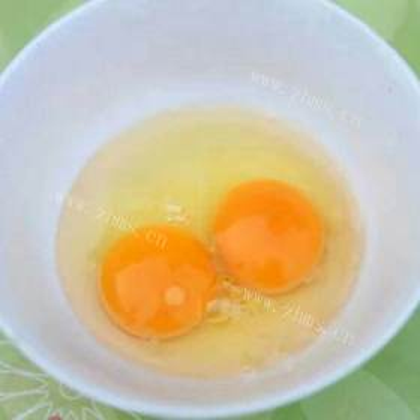 辣椒爆土鸡蛋