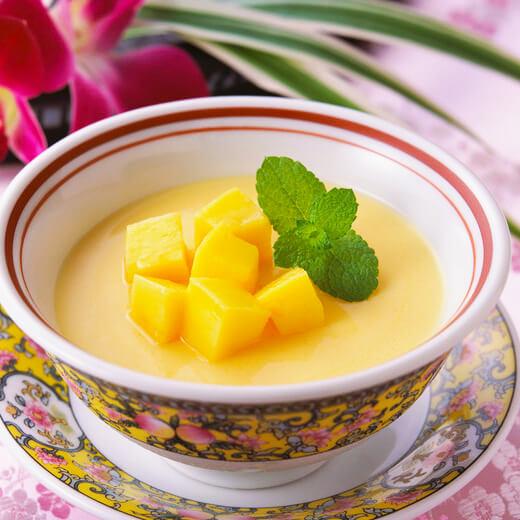 胡萝卜鸡蛋小米粥
