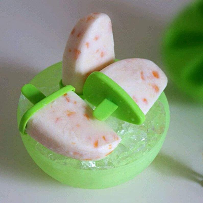 酸奶冰棍的制作方法