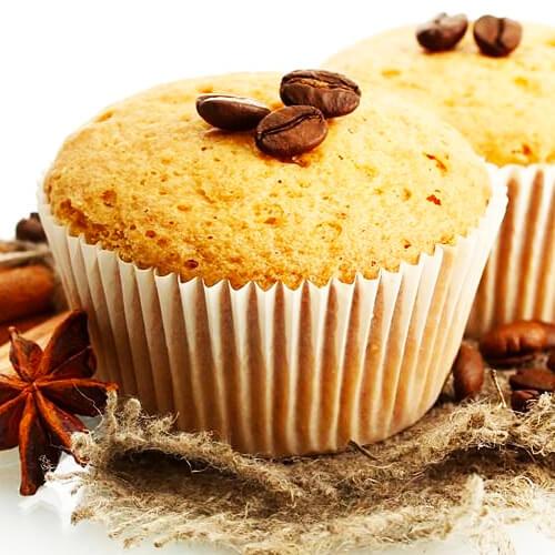 愤怒的小鸟奶油裱花海绵蛋糕
