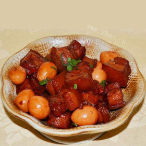 韩国辣酱烤肉