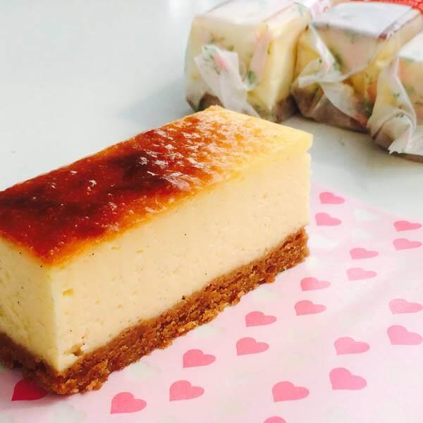 #大厨房#奶酪芝士奶油霜