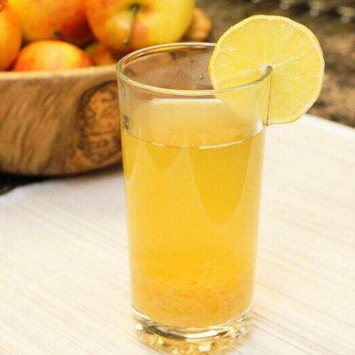 营养丰富的蜂蜜柠檬柚子茶
