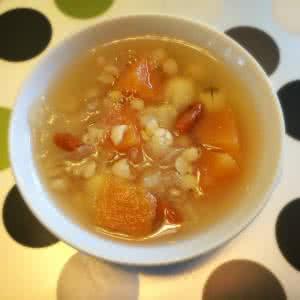 美味的木瓜银耳汤的做法