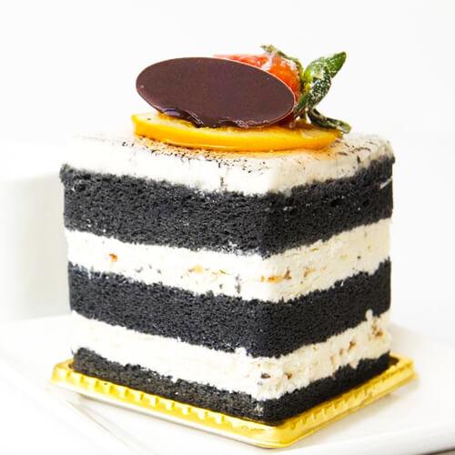 微波炉做蛋糕(非常好吃)