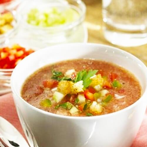 味浓的麻黄连翘赤小豆汤