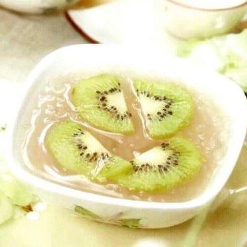 冰糖猕猴桃