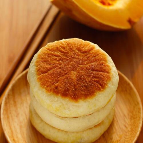 米奇蔓越梅夹心甜馅饼
