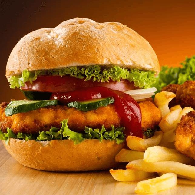 享哆味炸鸡汉堡品牌加盟怎么样?