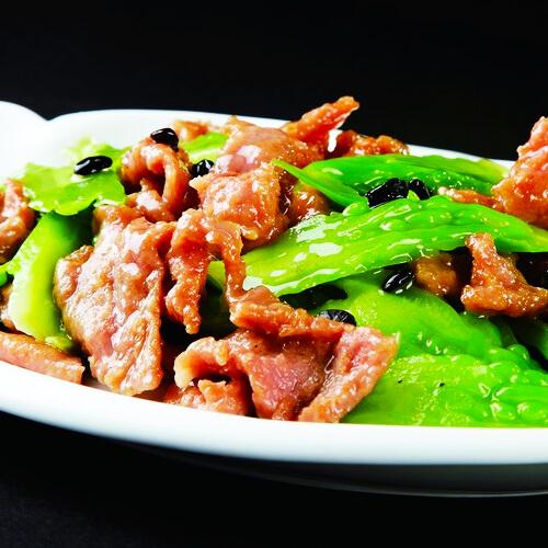 美味的家常牛肉做法