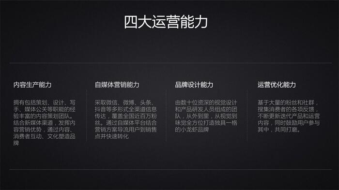 大开虾界品牌介绍图6
